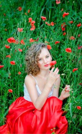 Єлизавета Головчева - фахівець-флорист з великим стажем